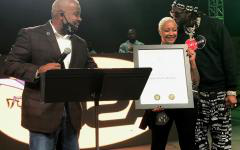 2 Chainz Ross giving award with Kesha Epps 2020.jpg
